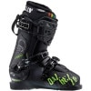 Dalbello Sports RDP IL Moro T I.D. Ski Boot - Men's