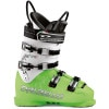 Dalbello Sports Scorpion SR 130 Ski Boot - Men's