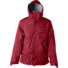 DC Gauss-P Jacket - Mens