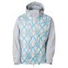 DC Sone Jacket - Mens