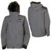 DC Rounder Softshell Jacket - Womens