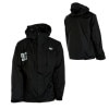 DC Servo Jacket - Mens