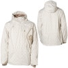 DC Arpent Jacket - Mens