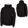DC Angstrom Jacket - Mens