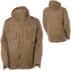 DC Gauss Jacket - Mens