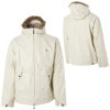 DC Furlong Jacket - Mens