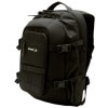 DC Strapped Skate Backpack