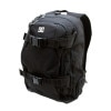 DC Show Stopper Skate Backpack