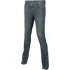DC Straight Denim Pant - Women's
