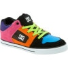 DC Radar Skate Shoe - Boys'