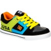 DC Pure Skate Shoe - Boys'