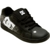 DC Net SE Skate Shoe - Boys'
