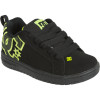 DC Court Graffik SE Skate Shoe - Boys'