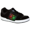 DC Turbo 2 Skate Shoe - Boys'