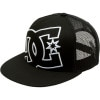 DC Daxx Trucker Hat