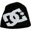 DC Big Star Beanie - Boys'