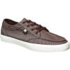 DC Standard TX Shoe - Men's