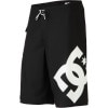 DC Lanai Essential 4 Board Short - Men's