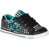 DC Chelsea Charm TX Skate Shoe - Girls'