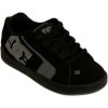 DC Net Skate Shoe - Boys'