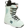 DC Ceptor Snowboard Boot - Men's