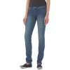 DC Skinny Denim Pant - Women's