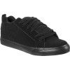 DC Court Vulc Skate Shoe - Men's