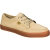 DC Standard LE Shoe - Men's