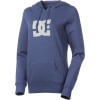 DC Tstar Pullover Hooded Sweatshirt - Women's