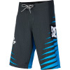 DC Carnivore Board Short - Men's