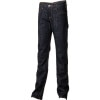 DC Slim Denim Pant - Boys'
