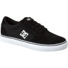 DC Gatsby 2 Skate Shoe - Men's