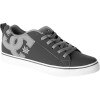 DC Court Vulc SE Skate Shoe - Men's