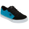 DC Cole Pro Skate Shoe - Boys'