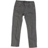 DC Slim Denim Pant - Little Boys'