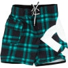 DC Lanai Essential 4 Board Short - Little Boys'