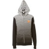 DC Pastrana Full-Zip Hooded Sweatshirt - Boys'