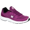 DC Boost Shoe - Women's
