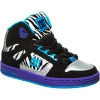 DC Rebound Skate Shoe - Girls'