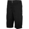 DC Chino Short - Boys'