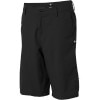 DC Chino Short - Little Boys'