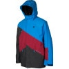DC Wishbone Jacket - Men's