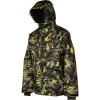 DC Servo 13 Jacket - Men's