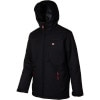DC Leader Insulated Jacket - Men's