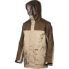 DC Sterno Jacket - Men's