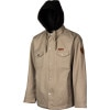 DC Forte Jacket - Men's