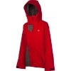 DC Leysin 13 Jacket - Women's