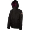 DC Pool Jacket - Women's