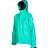 DC Reflect Jacket - Women's