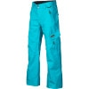 DC Verve Pant - Women's